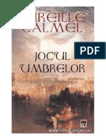 Mireille_Calmel_-_Femeia_pirat Vol 2.pdf
