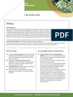 A_Guide_to_Biodiversity_for_the_Private_Sector-Mining.pdf