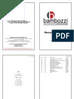 PDF 16012012082535