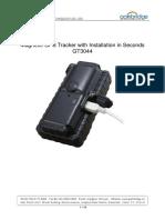 Manual GPS Tracker GT3044.pdf