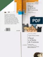 oscar y el leon de correos.pdf