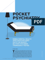 Emily Anthes - MOBILE MENTAL-HEALTH.pdf