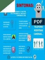 4.1 Practica Infografico_estudiantes