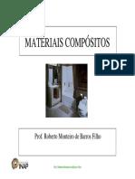 compositos.pdf
