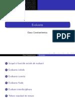 Prezentare-Evaluare.pdf