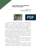 ComunicaçãoQuímica (1)