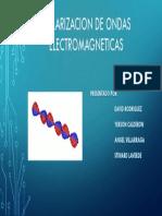 Laboratorio2-Polarizacion-de-Ondas-Electromagneticas.pptx