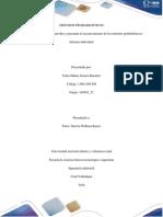 Paso 1 Herrera Tania - metodos probabilisticos