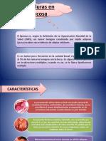 Quemaduras en la mucosa.pptx
