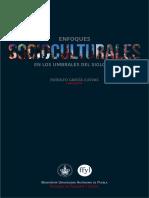 Enfoques Socioculturales-miriam 1