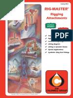 Rigging Attachments.pdf