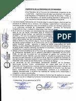 PRONOCIAMIENTO 2018.pdf