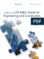 MA Trends Report 2018