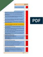 3.2-Especificasiones Tecnicas Mat. Por Juego