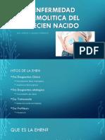 ENFERMEDAD-HEMOLITICA-DEL-RECIEN-NACIDOO.pptx