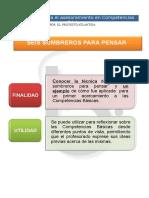 seissombreros-1226512111751132-8.doc