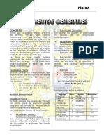 0. FISICA  TEORIA COMPLETA-2.pdf