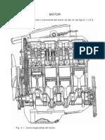 1 - Motor.pdf