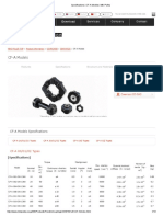 Specifications _ CF-A Models _ Miki Pulley.pdf