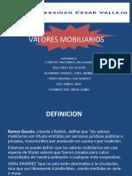 VALORES-MOBILIARIOS (1).pptx