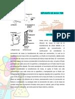 Condensadores y Generadores de Vapor
