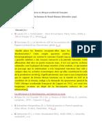 Femmes et décolonisation en Afrique occidentale française.docx