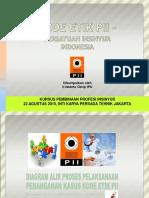PII KEODE ETIK (1).ppt