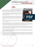 el-show-de-truman_eso1.pdf