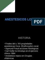 1 Anestesicos Locales.ppt