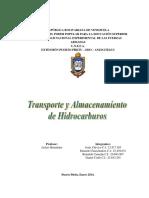 258297313-Transporte-y-Almacenamiento-de-Hidrocarburos.docx