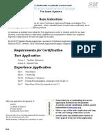 CBTExperiencePackageFA.pdf