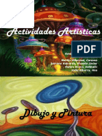dibujo-130119162502-phpapp01