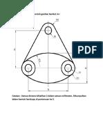 latihan-1-mastercam.pdf