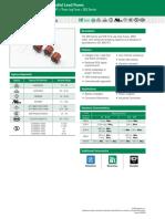 Littelfuse_Fuse_382_Datasheet.pdf.pdf