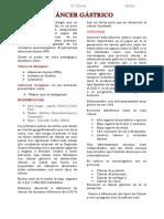 Cancer Gastrico Dr Gutierres.pdf