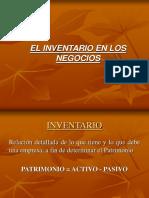 6_INVENTARIO INICIAL.ppt