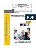 M2-FR17 GUIA DIDACTICA-AUDITORIA CALIDAD SALUD-5.pdf