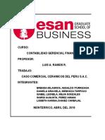 Caso_Comercial_Ceramicos_Peru_SAC.xls