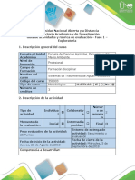 Guía de Actividades y Rúbrica de Evaluación - Fase 1 - Exploratoria (1)