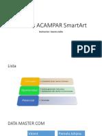 Ideas con SmartArt.pptx