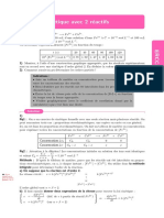 ERCC_04_2Reactifs.pdf
