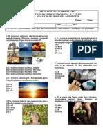 prova4ano4bimestresalvoautomaticamente-171109143515.pdf