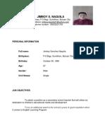 jn_resume