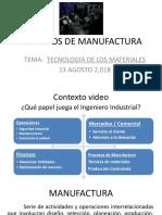 Tecnologia de Materiales 13-08-18 - Copia