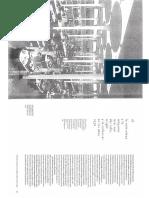 WILLIAM CURTIS - La Arquitectura Moderna Desde 1900 (Capítulos 18-26)