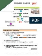 Teknologi Daging.pdf