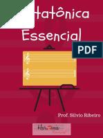 Ebook Pentatonica Essencial - Prof. Silvio Ribeiro.pdf