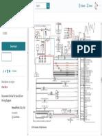 Cat c15 Ecm Wiring Diagram.pdf