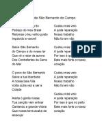 Hino de São Bernardo do Campo.pdf
