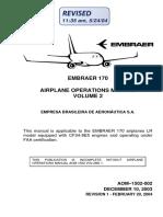 AOM_E170.pdf